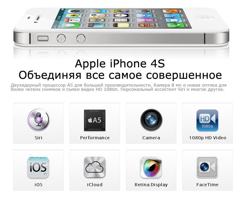 iphone4s-1.jpg