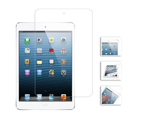 iPad_mini_j.jpg