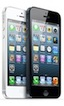 iphone5-service.jpg