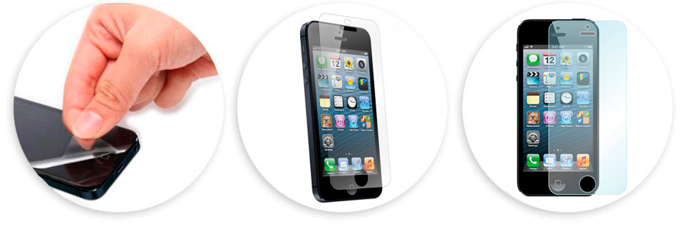 screen_body_iphone5.jpg