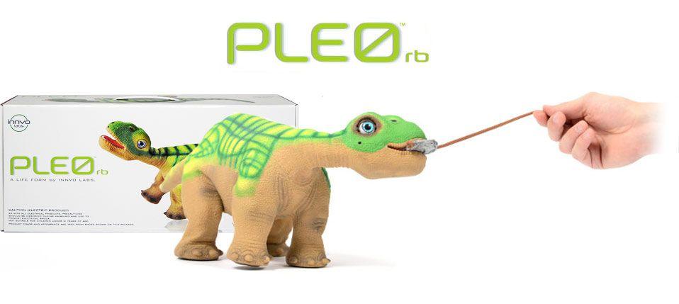 pleo_reborn_icases_rb.jpg