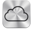 icloud-small.png
