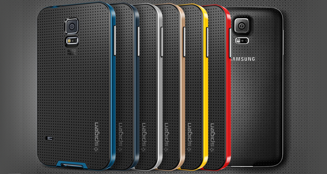 samsung neo case analysis Samsung slim, wallet, flip and battery cases for your samsung phone or tablet.