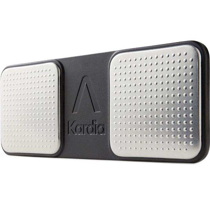 Портативный электрокардиограф AliveCor Kardia Mobile EKG Monitor