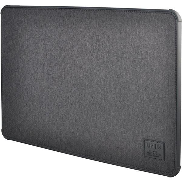 8661812ef0dc Купить чехол uniq dfender для macbook pro 15