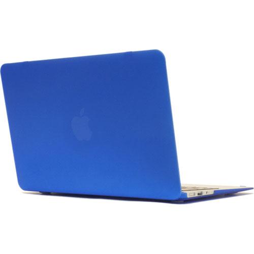 "Чехол Crystal Case для MacBook Air 13"" Синий"