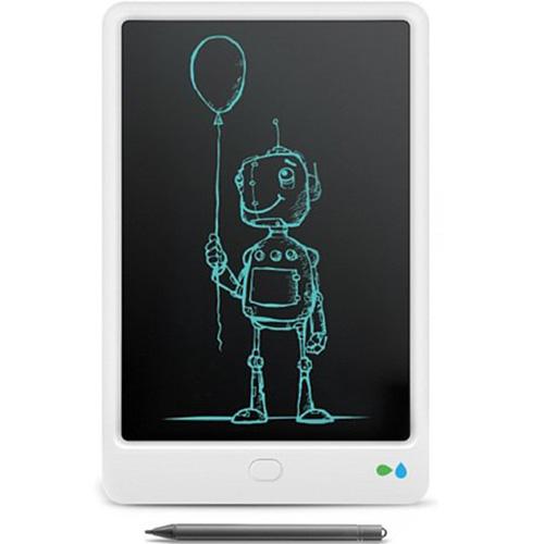Планшет для рисования Назад К Истокам с ЖК-экраном Pic-Pad (PPW10)