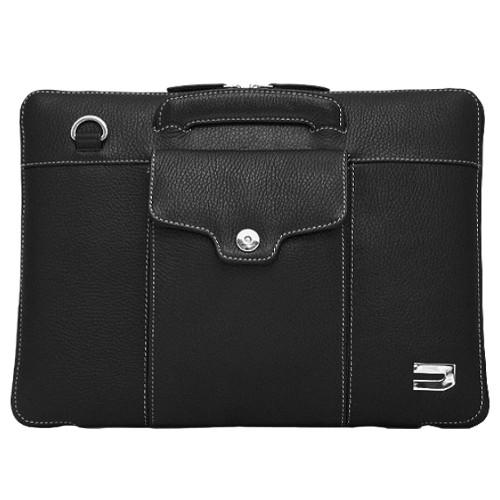 dcb4a4bea908 Купить сумка-чехол urbano compact brief для macbook air 13