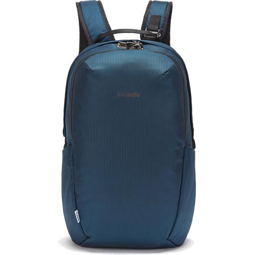 Рюкзак Pacsafe Vibe 25 ECONYL Anti-theft 25L Backpack Океан