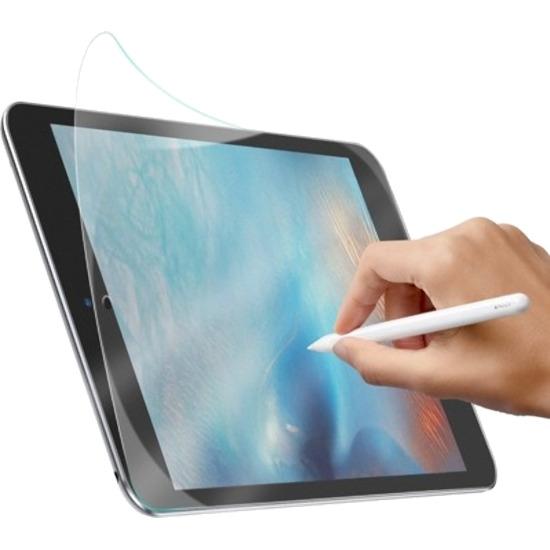 "Защитная плёнка Baseus 0.15mm Paper-like film для iPad Pro 10,5""/Air 10,5"""