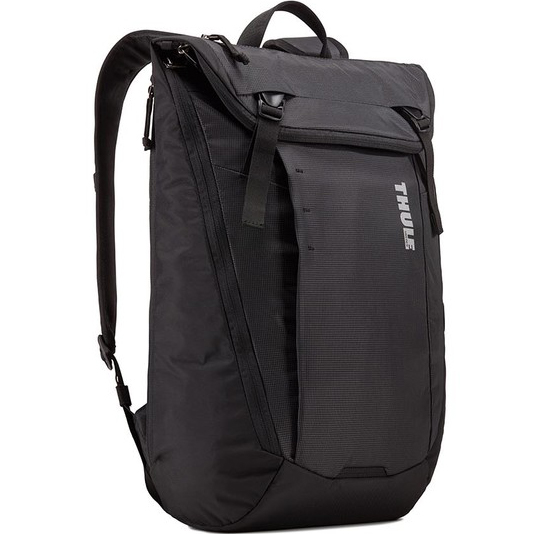 """Рюкзак Thule EnRoute 20L для MacBook 15"""" чёрный (TEBP-315)"""