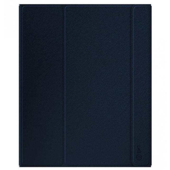 """Чехол Lab.C Slim Fit для iPad Pro 11"""" тёмно-синий (LABC-521-IPD11-NV)"""