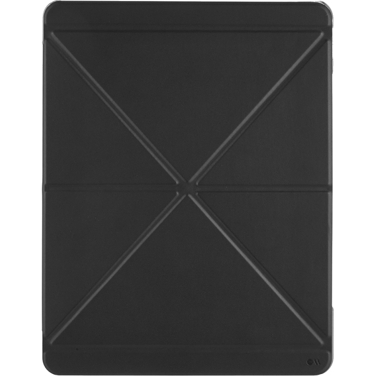 "Чехол Case-Mate Multi Stand Folio для iPad Pro 11"" (2020) чёрный Black"