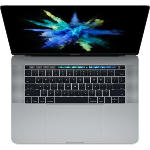 """Apple, macBook, air 13"""" Mid 2017 (MQD32)"""