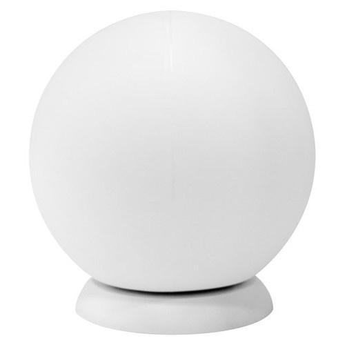 Умная лампа Elgato Avea Sphere для iPhone / iPod Touch / iPad / Android