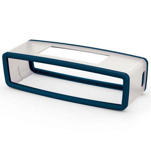 Чехол Bose SoundLink Mini II Soft Cover