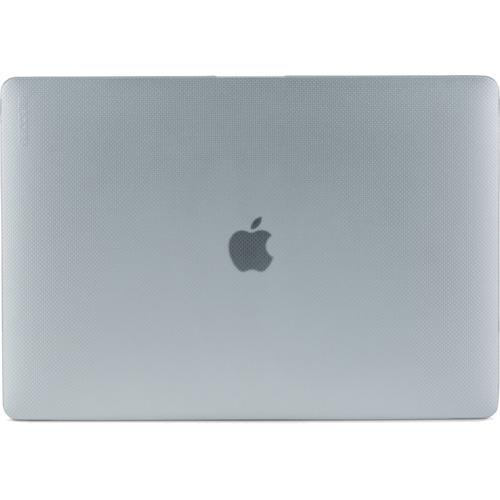 "Чехол Incase Hardshell Case для MacBook Pro 15"" Touch Bar (USB-C) прозрачный (INMB200261-CLR)"