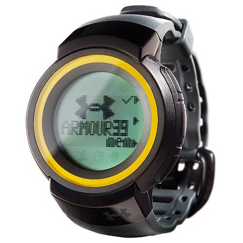 Часы Under Armour Armour39 Watch