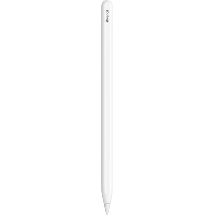 Стилус Apple Pencil (2nd Generation) для iPad Pro
