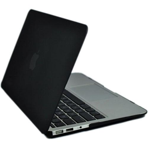 "Чехол Crystal Case для MacBook Air 13"" Черный"