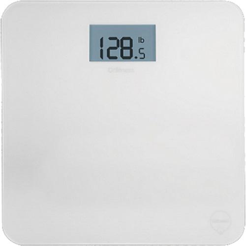 Умные весы Ozaki O!fitness Scale My Pregnancy Days для беременных