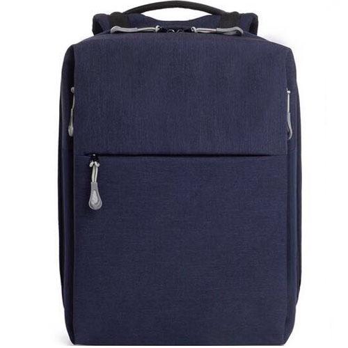 """Рюкзак Jack Spark Multi Series Backpack для MacBook 15"""" синий"""