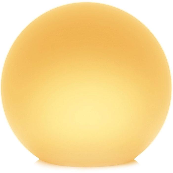 Умный светильник Elgato Eve Flare