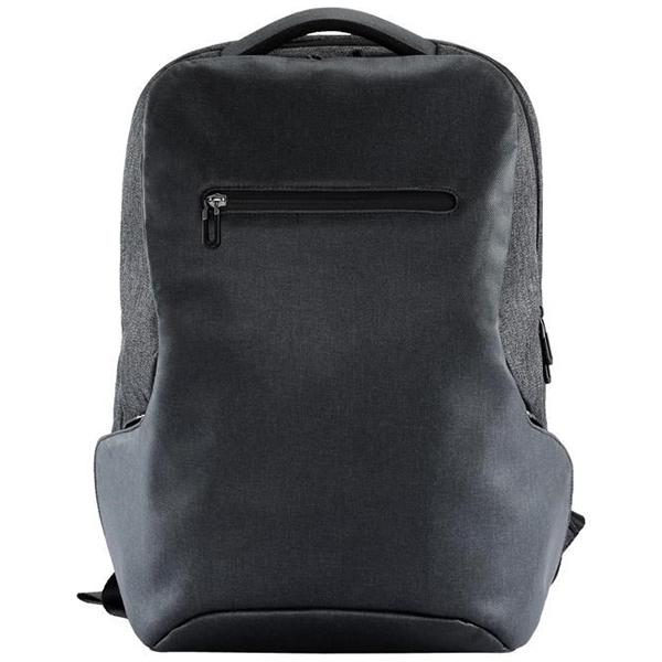 """Рюкзак Xiaomi Mi Urban Backpack для MacBook 15"""" чёрный"""