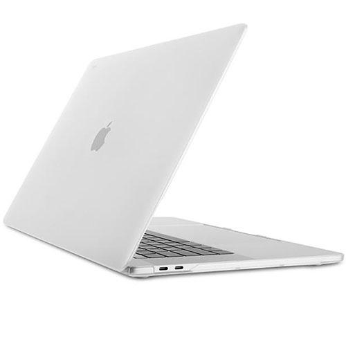 """Чехол Moshi iGlaze для MacBook Pro 15"""" Touch Bar (USB-C) прозрачный"""