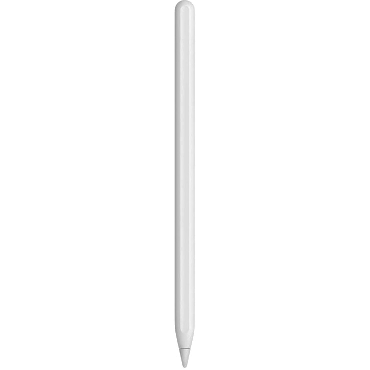 Стилус Wiwu Pencil Pro для iPad белый