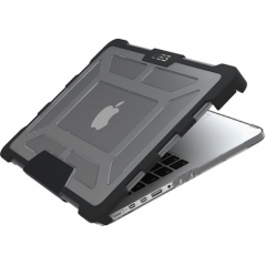 Чехол UAG Composite Case для MacBook Pro Retina 13
