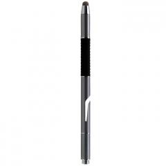 Стилус XtremeMac High Precision Stylus Pen 3-In-1