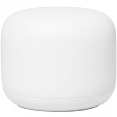 Умный роутер Google Nest Wifi Router 2200 (GA00595)