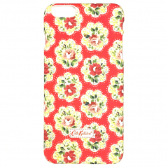 Чехол Cath Kidston для iPhone 6 Plus/6s Plus/7 Plus/8 Plus стиль 2