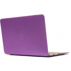 Чехол Crystal Case для MacBook Air 13