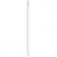 Стилус Apple Pencil (2nd Generation) для iPad Pro