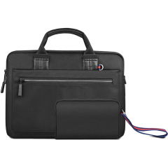 Сумка WIWU Anthena Carrying Bag для MacBook 15