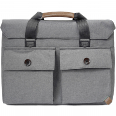 Сумка PKG Laptop Tote для MacBook 15