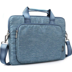 Сумка WiWu Gent Carrying Case для MacBook 15