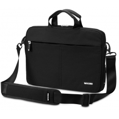 Сумка Incase Nylon Sling Sleeve Deluxe (CL60265) для MacBook Pro 15 Retina