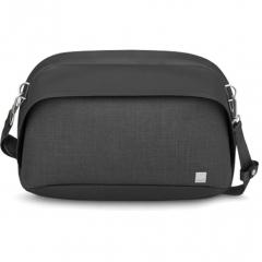 Купить Сумки для ноутбуков 13, 15 в официальном интернет-магазине ... 5baadf57514