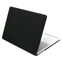 Чехол Crystal Case для MacBook Pro 15