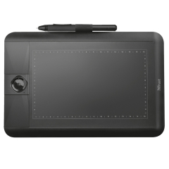 Графический планшет Trust Panora 21794 Widescreen Graphic Tablet