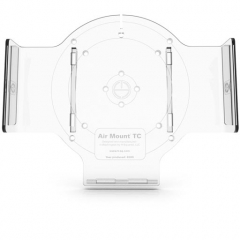 Держатель H-squared AirMount BackLight для Apple Time Capsule