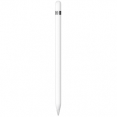 Стилус Apple Pencil для iPad (1nd Generation)