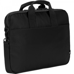 Сумка Incase Compass Brief Flight Nylon для Macbook 15