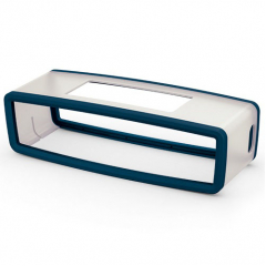 Чехол Bose SoundLink Mini II Soft Cover