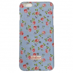 Чехол Cath Kidston для iPhone 6 Plus/6s Plus/7 Plus/8 Plus стиль 13