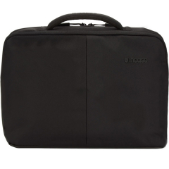 Сумка Incase Kanso Convertible Brief для MacBook 15