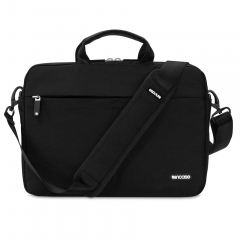 Сумка Incase Nylon Sling Sleeve Deluxe (CL60264) для MacBook Air/Pro 13